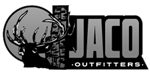 JACO Outfitters LLC Alternate Logo
