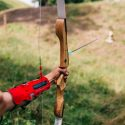 Archery Hunting Tips